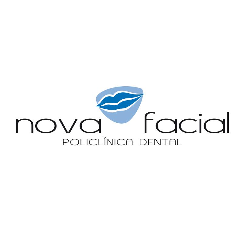 Novafacial