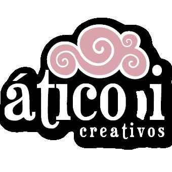 Estudio de diseño gráfico y web en Galicia