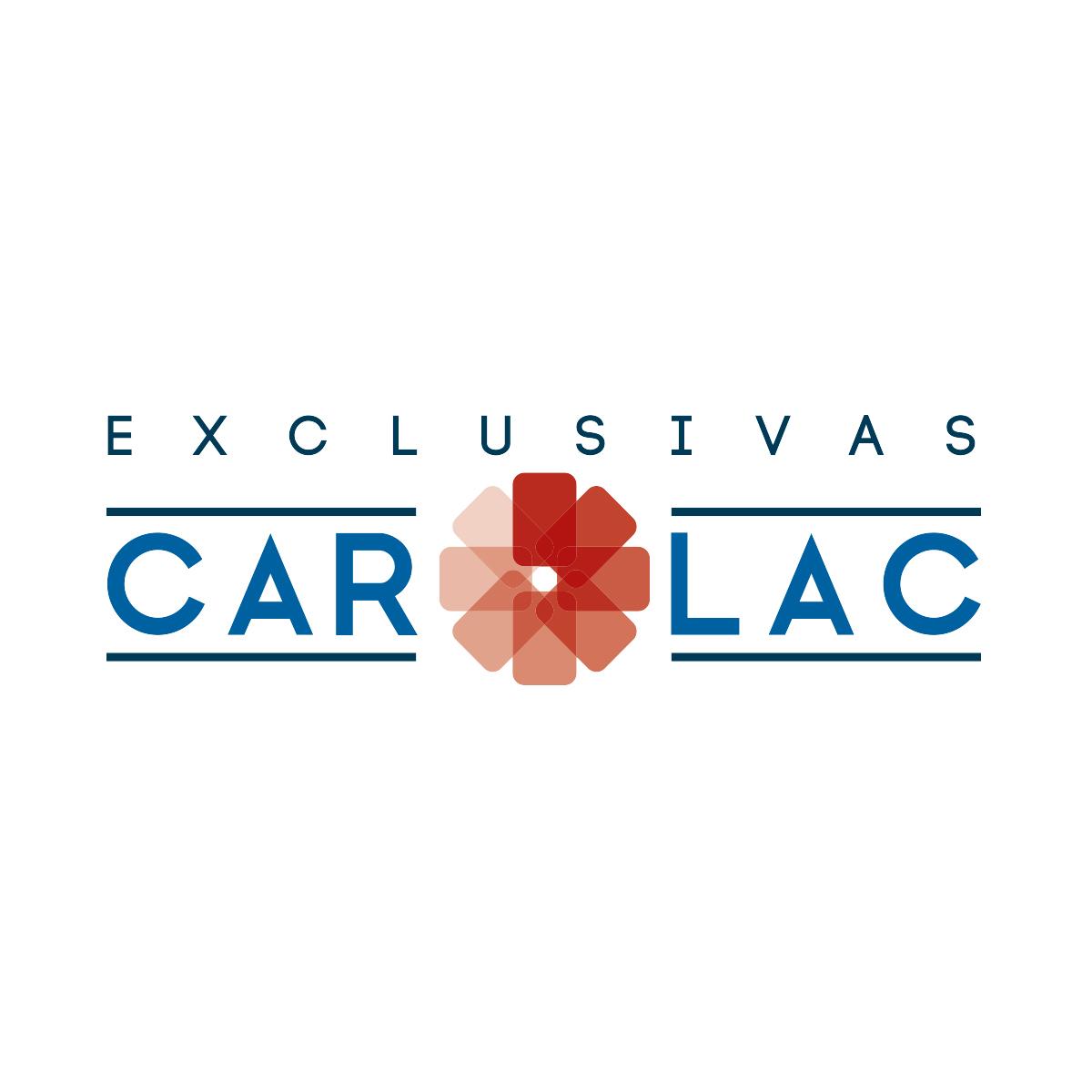 logotipo carlac