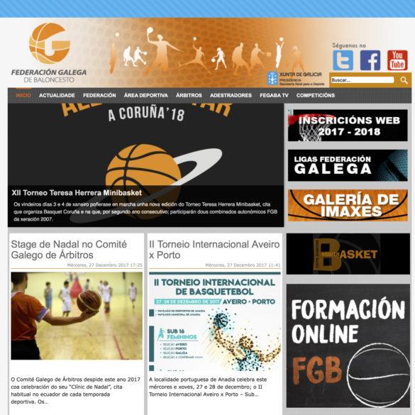 fegaba web