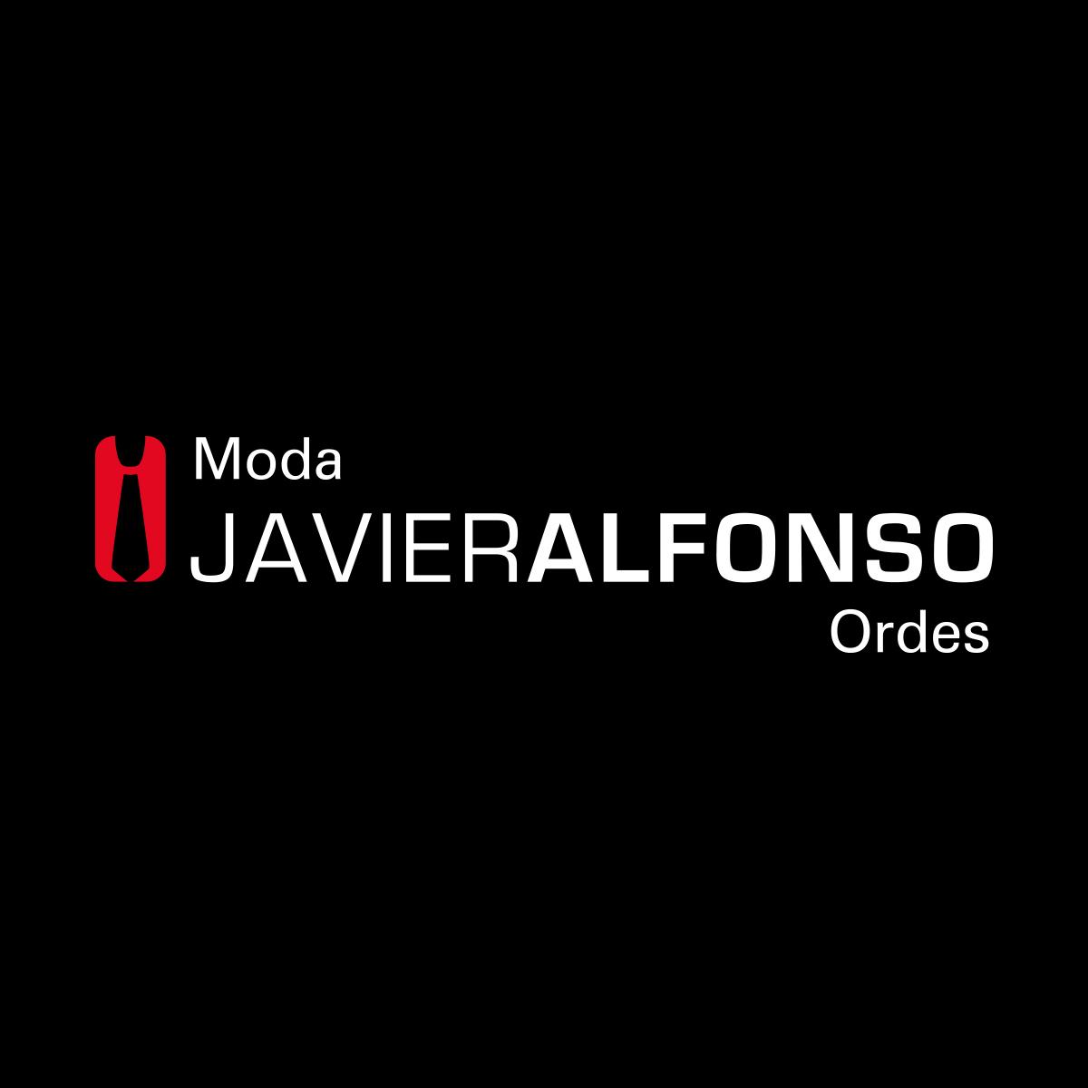 Javier Alfonso Logo