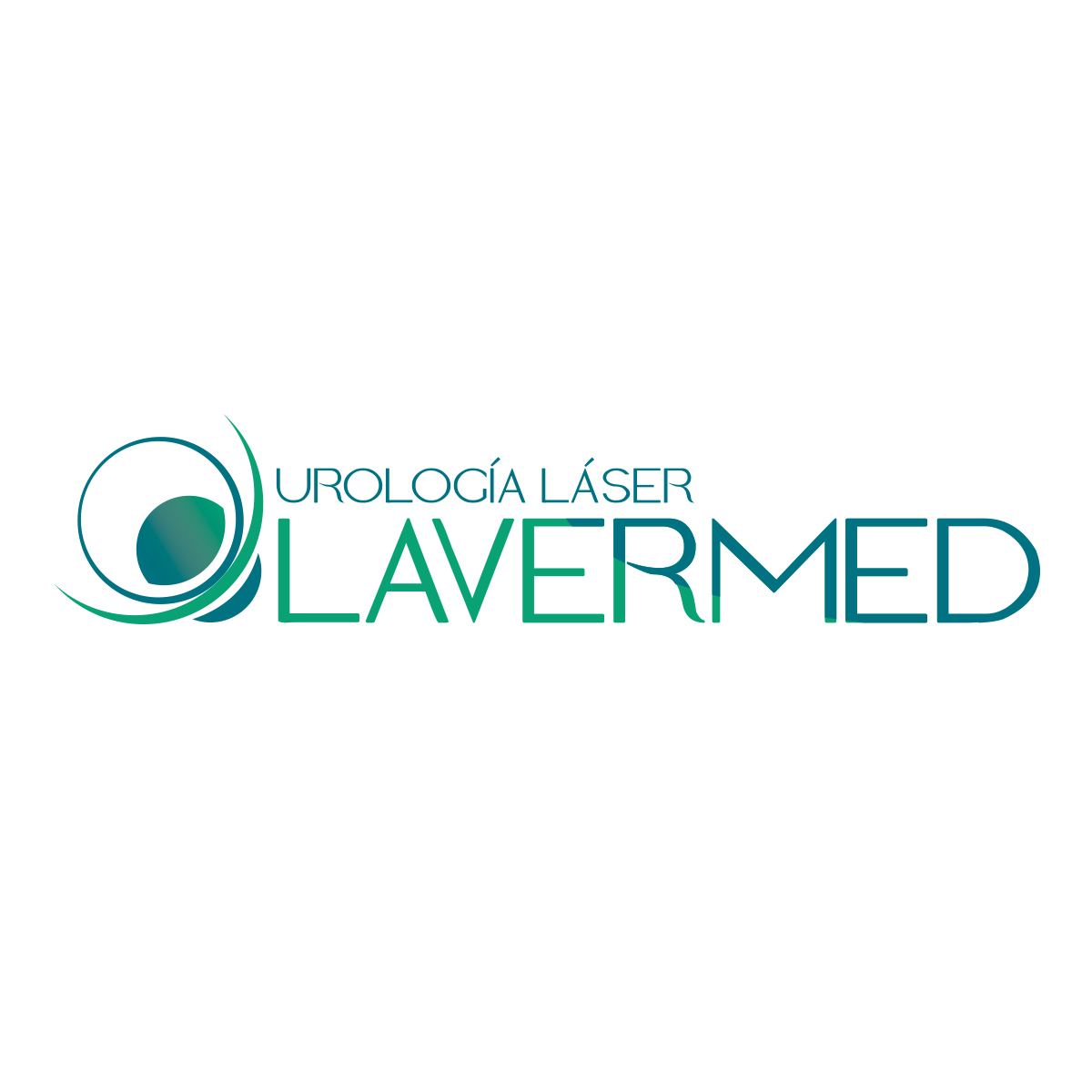 Logotipo Lavermed