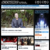 scifiworld diseño web