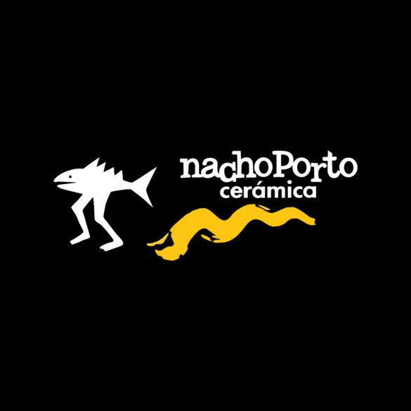 nachoporto video